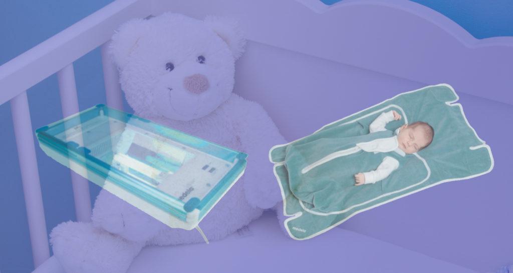 Fototerapia domowa